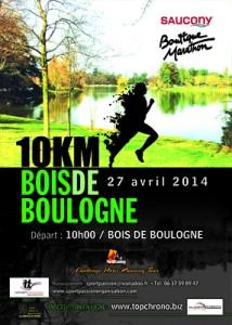 10Km_bois_de_boulogne