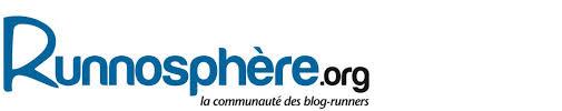 banniere_runnosphere
