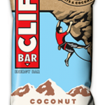 bar_clif