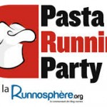 pasta_running_party