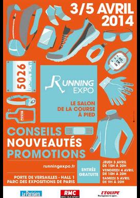 running_expo