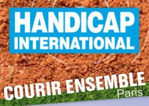 10Km_handicap_international_logo