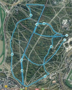 10Km_handicap_international_parcour