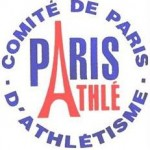 Comite_paris-Athletisme