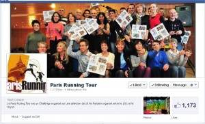 paris_running_tour_fb