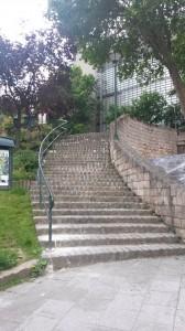 5K_escalier