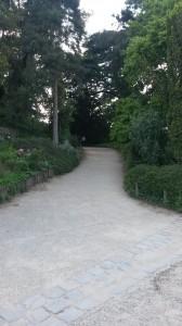 5km_montee_jardin