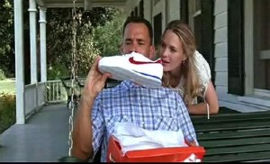 Forrest-Gump-Running-Shoes