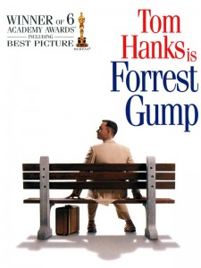 forest_gump_affiche