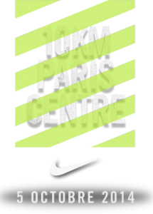 10Km_paris_centre_nike