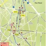 foulees_france_des_iles_plan