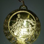 medaille_foulees_france_des_iles_face