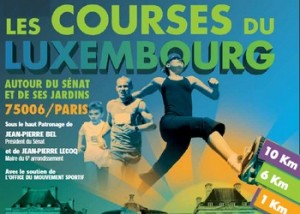paris-courses-du-luxembourg