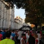 les courses du luxembourg 2015 depart