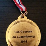 10Km du luxembourg 2014
