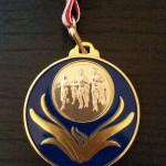 les_courses_du_luxembourg_medaille_face