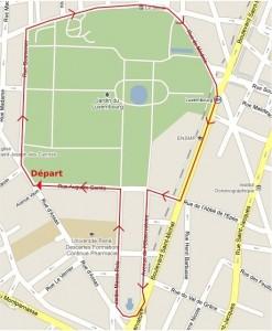 les_courses_du_luxembourg_parcours_1