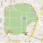 les_courses_du_luxembourg_parcours_2