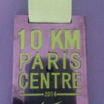 paris_centre_nike_medaille