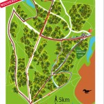 handicap_international_parcours