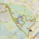 la_course_du_chateau_de_vincennes_parcours