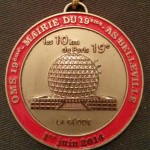 medaille_10Km_19eme_e