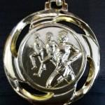 medaille_10Km_8ieme_e