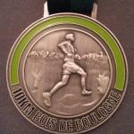 medaille_10Km_bois_boulogne_e