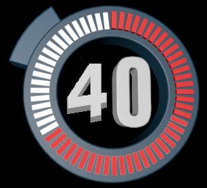 40_chrono