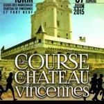 course_chateau_vincennes_affiche