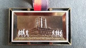 chateau_vincennes_medaille