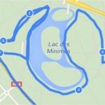 lac_minimes