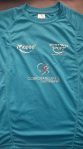 corporate_games_2015_Tshirt