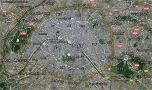 paris_satellite