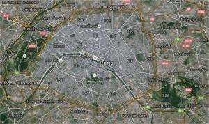 paris_satellite