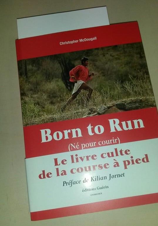 born_to_run