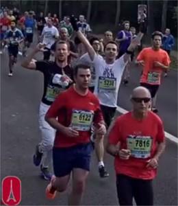 20Km_de_Paris_irewind_5km