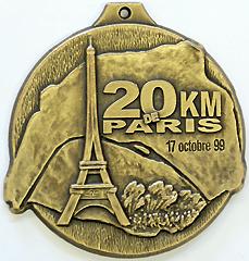 20Km_de_paris_1999_merdaille