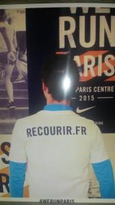 paris_centre_nike_2015_recourir