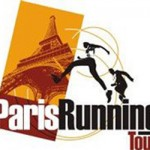 paris_running_tour_250