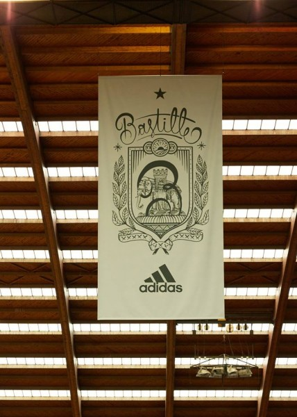 BEL_bastille