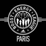 boostenergyleague