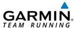 garmin-team-running