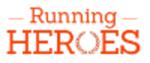 running-heroes