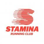 stamina running club