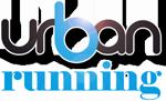 urban_running_150x91