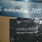 10Km_du_neuf_medaille