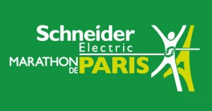 marathon-connecte-marathon-de-paris-2016