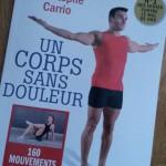 livre-un_corps_sans_douleur
