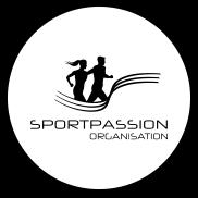 logo_sportpassionorganisation_n